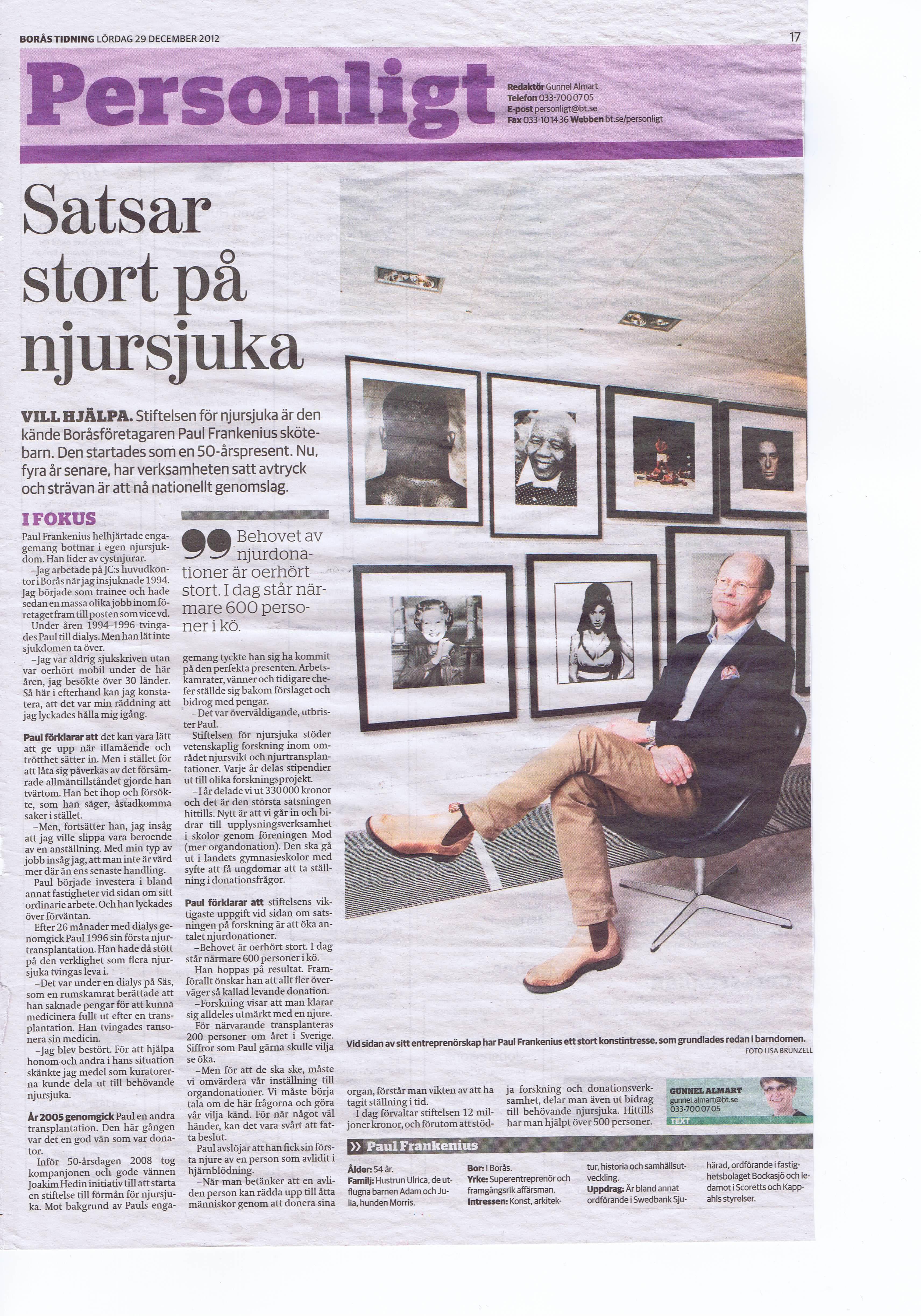 BT Njurstiftelsen 2012-12-29 del 4