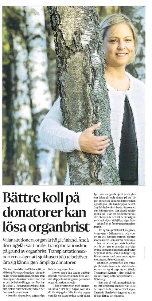 hufvudstadbladet1