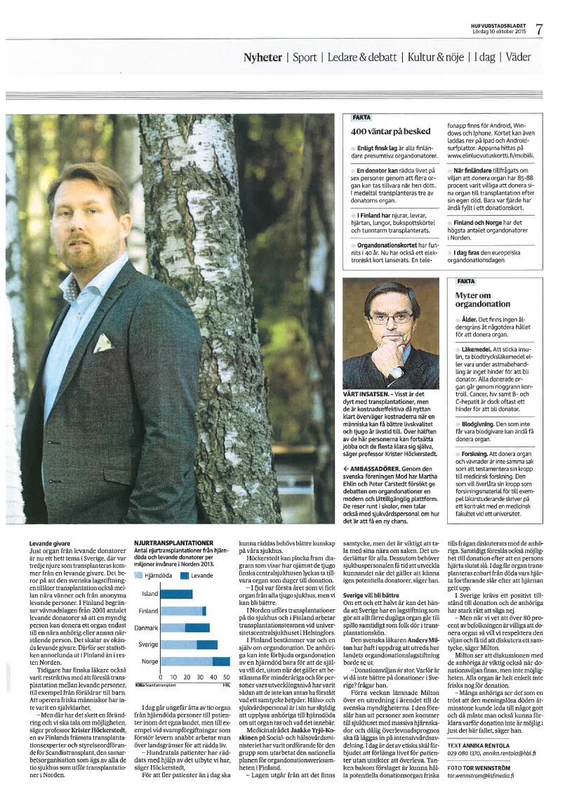 hufvudstadbladet2