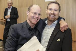 njurstiftelsen-2016-peter-och-paul