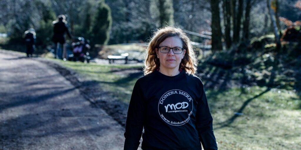 Ann-Novotny-vill-lyfta-fragan-om-organdonation-Som-ett-led-i-detta-arbetet-ar-hon-bland-annat-1