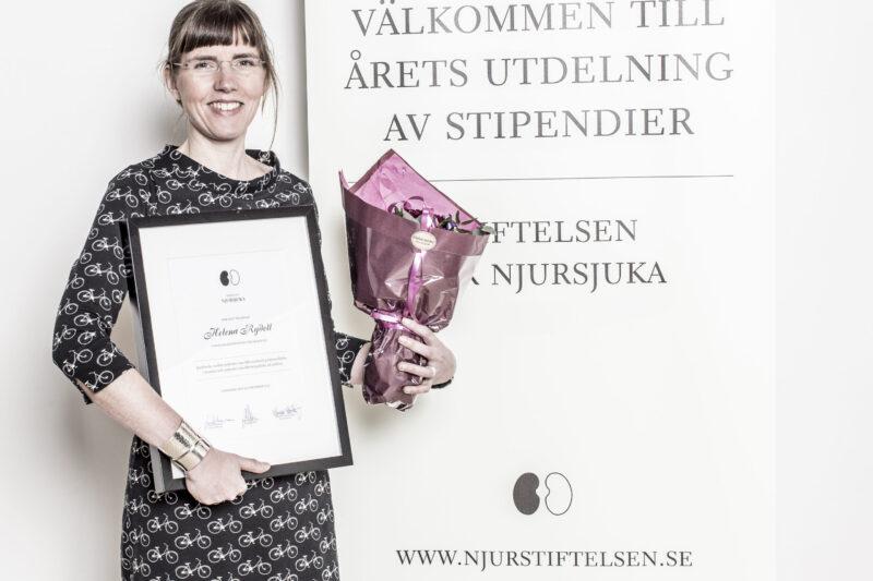 Njurstiftelsen _v023