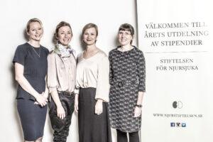 foto: Ulrikag.se