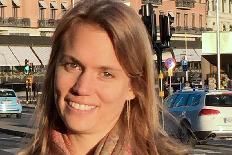 Emelie-Westergren