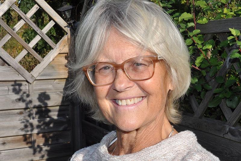 Ingela-Fehrman-Ekholm